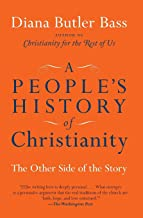 Best a people's history of christianity Reviews