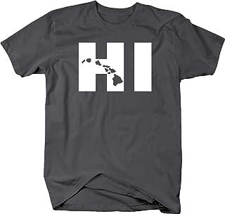 hi clothing hawaii