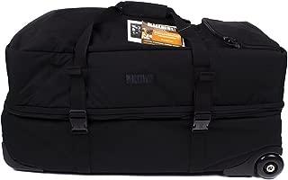 BLACKHAWK! A.L.E.R.T. Bag Medium
