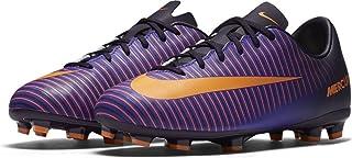 Nike Jr Mercurial Vapor Xi FG Junior Football Boots 831945 Soccer Cleats