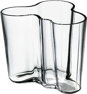 Best modern glass vases uk Reviews