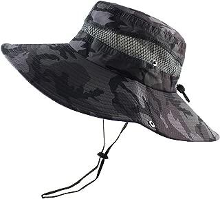 boonie fishing hat