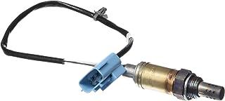 Denso 234 3305 Sauerstoffsensor (Luft  und Kraftstoff Verhältnis Sensor)