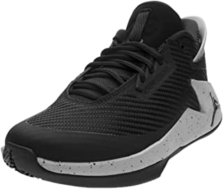 6bafbfb76d0 Nike Jordan Fly Lockdown Basketball Shoe