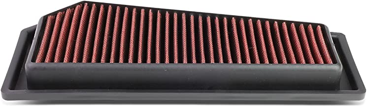 فلتر هواء بديل من DNA Motoring AFPN-033-RD