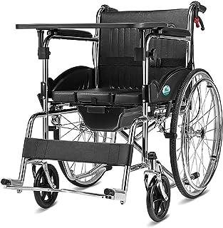 Amazon.es: perchero ruedas