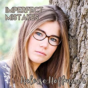 Imperfect Mistakes