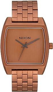 Nixon Mens Time Tracker