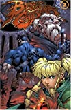 Battle Chasers, tome 2