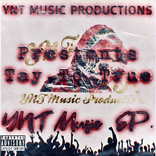 YNT Music [Explicit]
