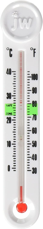 JW Pet Company Smarttemp Thermometer
