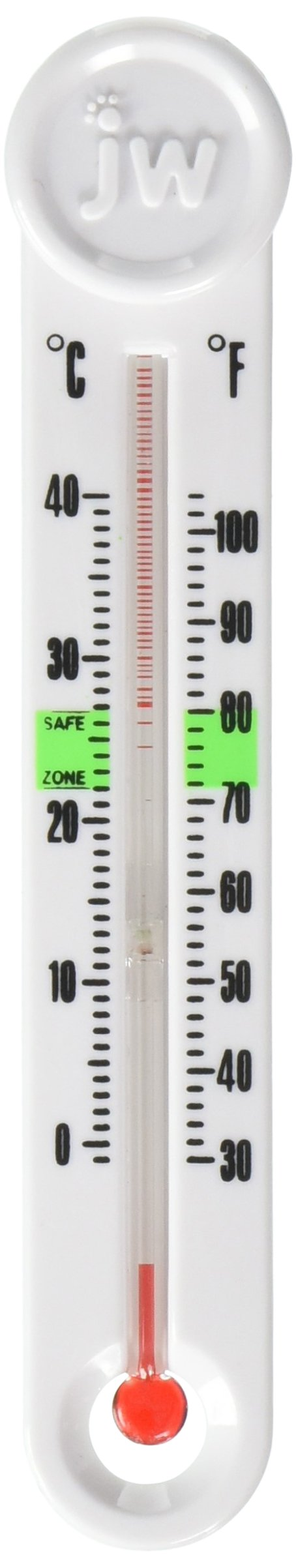 JW Pet Smarttemp Thermometer Accessory
