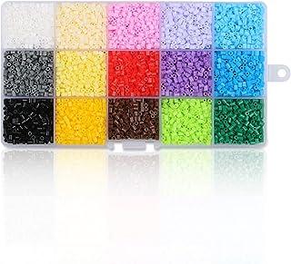Amazon com: ARTKAL - Beads & Bead Assortments / Beading