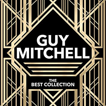 Guy Mitchell - The Best Collection