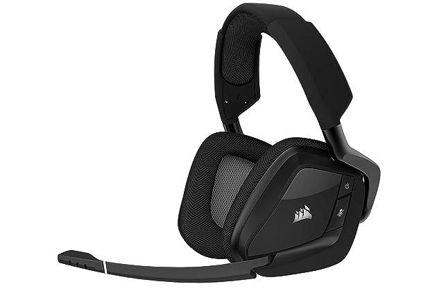 Amazon. Com: bluetooth wireless headphones for girls kids,led light.