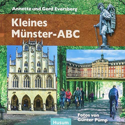 Kleines Münster-ABC