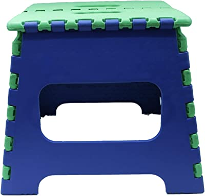Sensational Nilkamal Climb Step Stool Amazon In Electronics Cjindustries Chair Design For Home Cjindustriesco