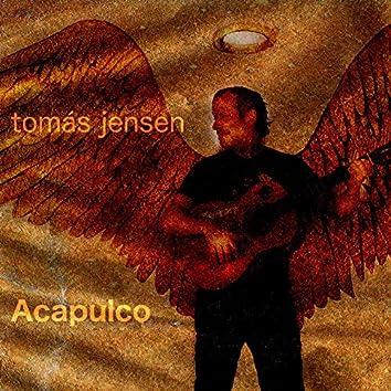 Acapulco - Single