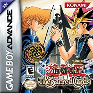 Gba Game With Best Story