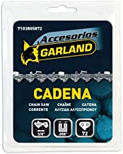 Amazon.es: Garland: Bricolaje y herramientas