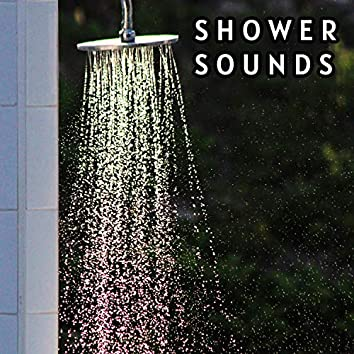 Perfect Collection of Most Beautiful and Attractive Shower Sounds