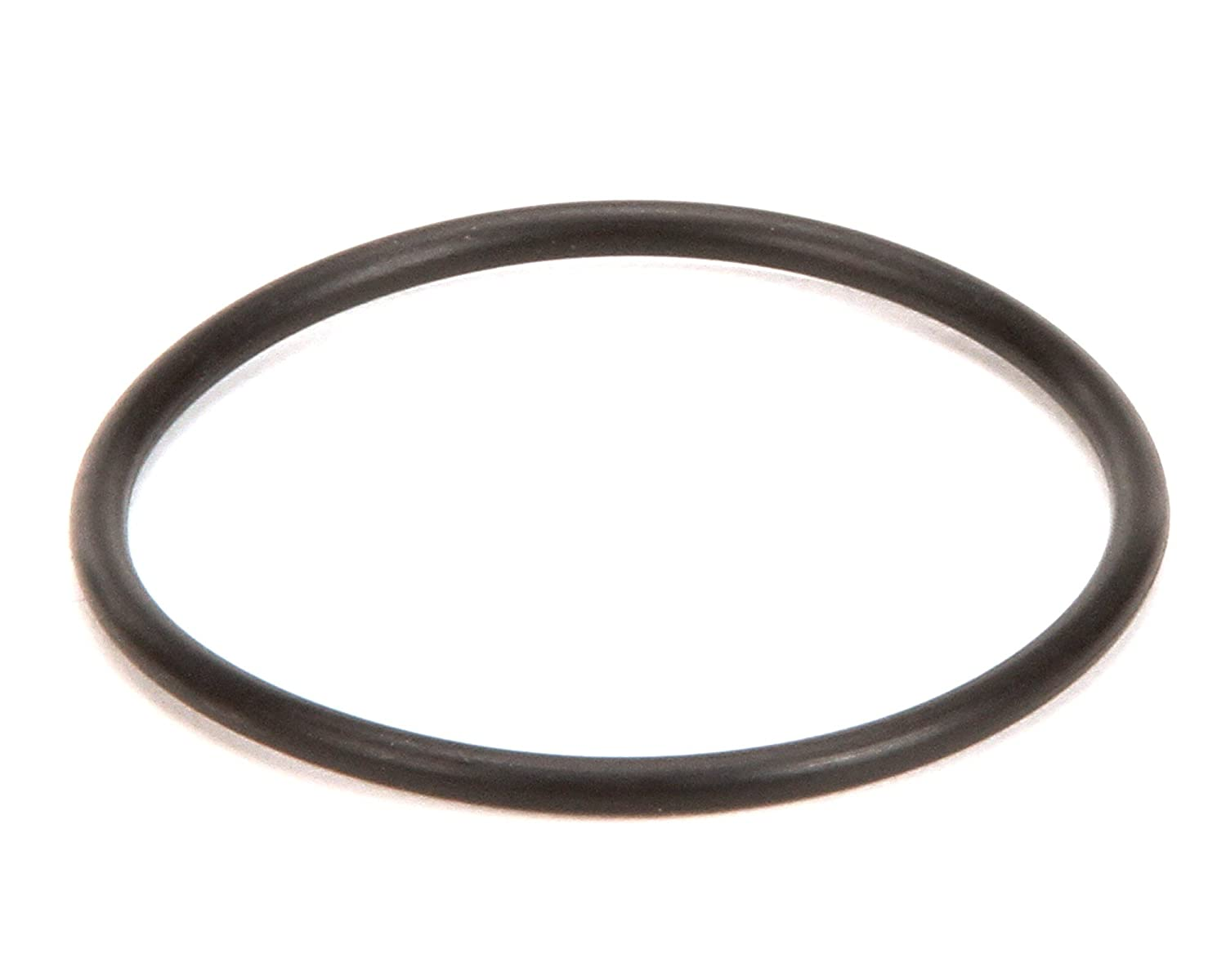 Cleveland SE3ORING00004 O-RINGTRADE SIZE SE3ORING Ranking TOP3 Max 71% OFF OUTRRTD 2-131