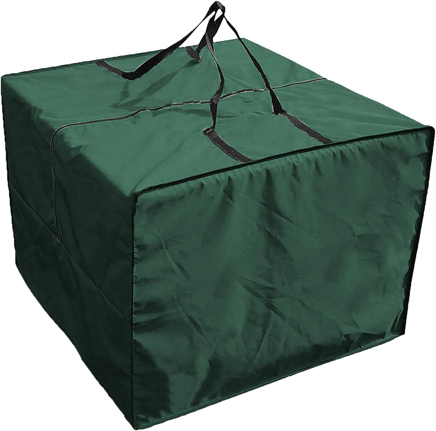 Glum Outdoor Cushion Storage Bag Patio Spasm price Our shop most popular 210D Durable Ba -
