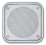 Pro Series Speaker Isolation Pads