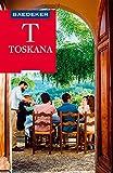 Baedeker Reiseführer Toskana: mit Downloads aller Karten und Grafiken (Baedeker Reiseführer E-Book)