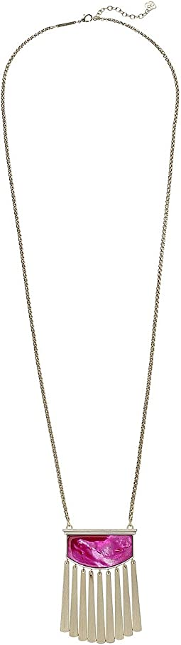 Kendra Scott - Ellen Necklace