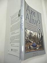 Best am i alive Reviews