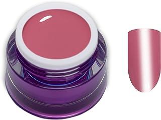 Premium Gel UV Gel nº 86Mauve Rose 5ml RM Beauty Nails Nail Art Uñas Diseño