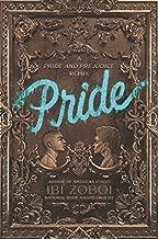 Best ibi zoboi pride Reviews