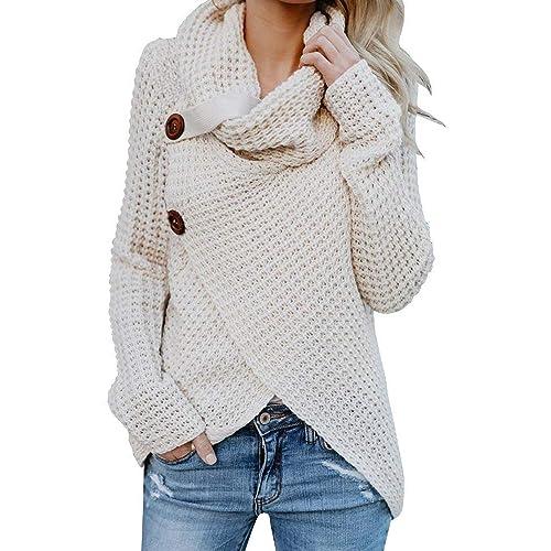 Trendy Sweaters Amazon.com