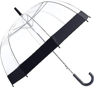 Best totes bubble umbrella Reviews