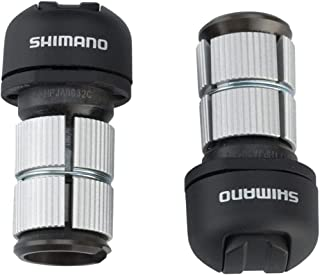 Shimano Dura-Ace Di2 Bar End Road Bicycle Shift Switch - SW-R9160 - ISWR9160