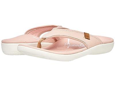 Spenco Yumi Believe Sandal