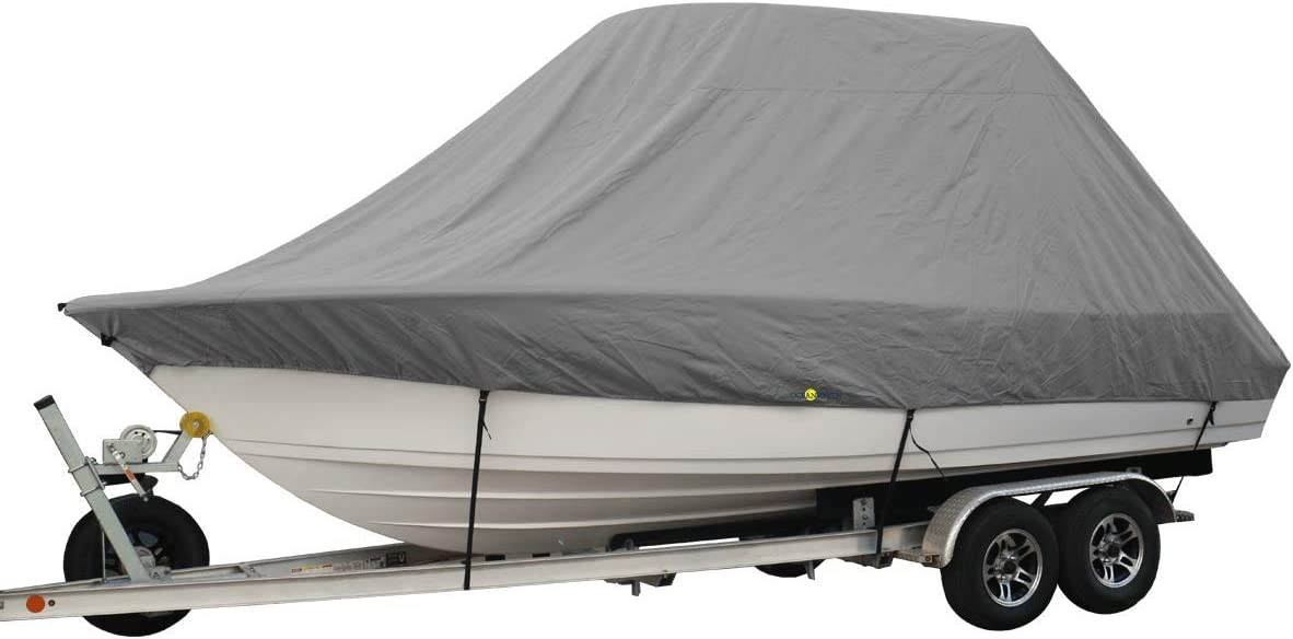 Oceansouth T-top Boat Cover 年中無休 新作からSALEアイテム等お得な商品 満載