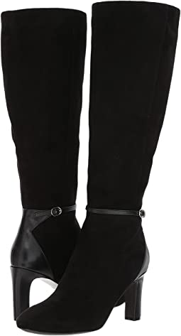 Matson Boot II