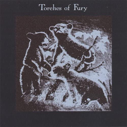 Torches of Fury