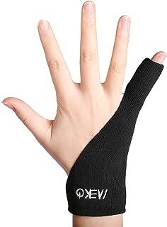 non capacitive glove