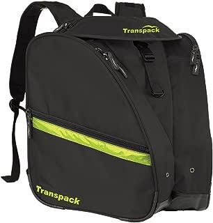 Transpack XT Pro Ski/Snowboard Boot and Gear Bag