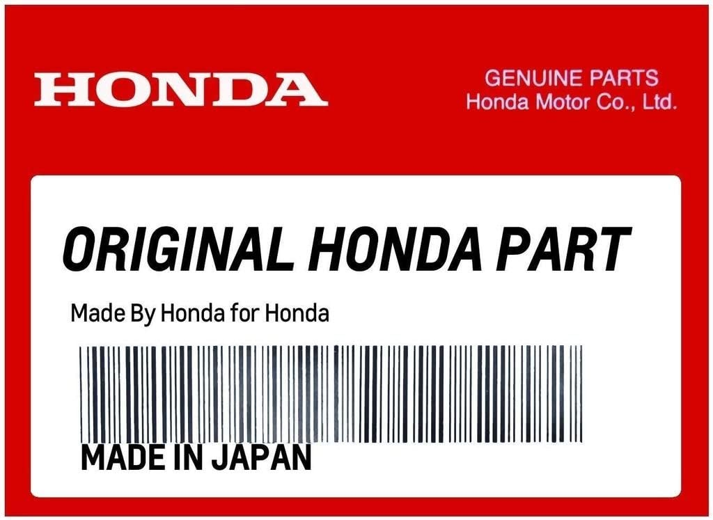 Honda 78105-YB8-003 Case Volute All stores are Fashionable sold