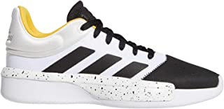 adidas PRO Adversary Low 2019, Scarpe da Basket Uomo