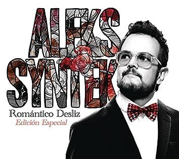 Romántico Desliz (Edición Especial)