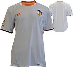Amazon.es: Valencia CF - adidas
