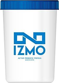 アルプロン IZMO イズモ プロテインシェイカー 400ml