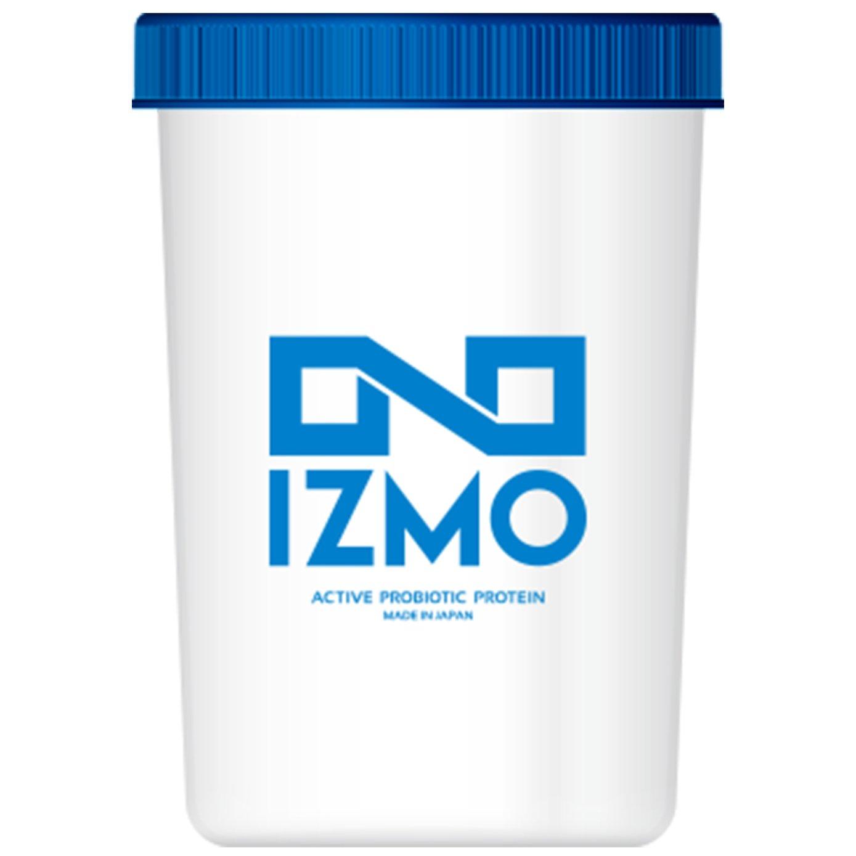 軍艦拮抗形状IZMO -イズモ- シェイカー 400ml