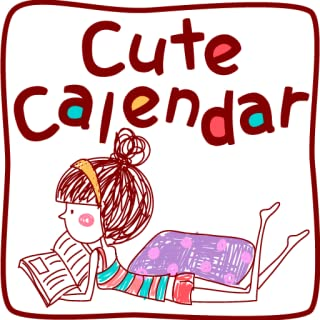 Best cute calendar app Reviews
