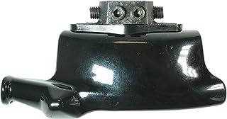 Trocador de pneu Duckhead, ferramenta desmontável de máquina de pneu, braçadeira de aro de montagem de cabeça de pato peça...